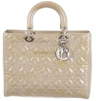 Christian Dior Bags For Women - ShopStyle Canada b5b552d770