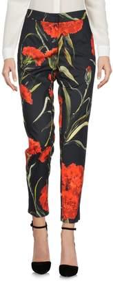 Dolce & Gabbana Casual pants