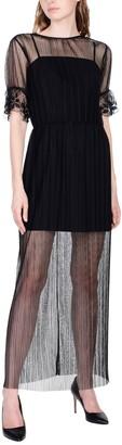 Jijil Long dresses - Item 34855219DV