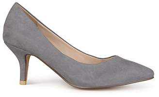 Brinley Co. Women's NINA Pump