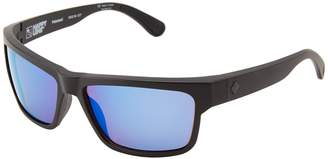 Spy Optic Frazier Sport Sunglasses