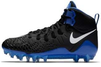 Nike Force Savage Pro