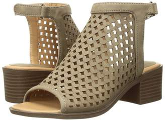 Nine West Kariana Girl's Shoes