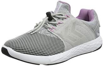 Hummel Unisex Adults' Terrafly Np Fitness Shoes