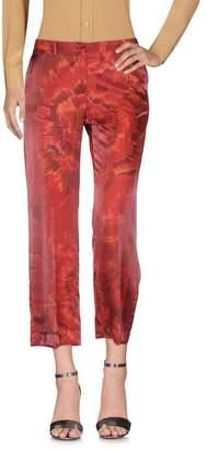 Liviana Conti Casual trouser