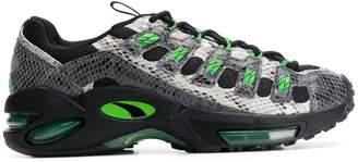 Puma Cell Endura Animal Kingdom sneakers
