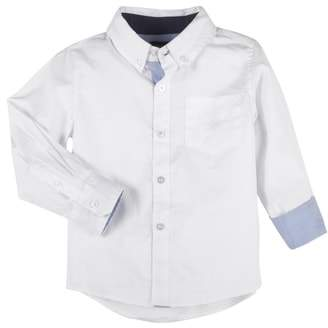 Andy & Evan Oxford Shirt