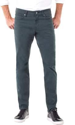 Liverpool Kingston Slim Straight Leg Jeans