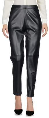 Yves Salomon Casual trouser