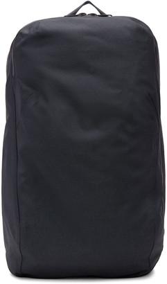 Grey Nomin Backpack