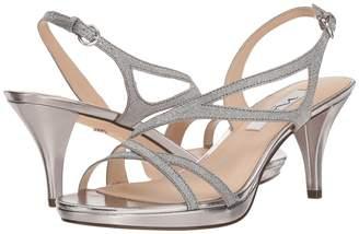 Nina Nura Women's Sandals