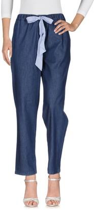 Semi-Couture SEMICOUTURE Jeans