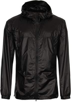 Canada Goose Sandpoint Jacket - Black