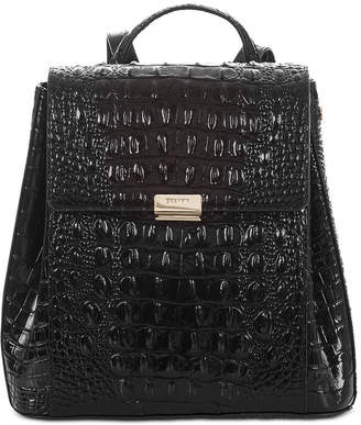 Brahmin Margo Melbourne Backpack