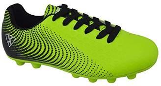 Vizari Unisex-Kids Stealth FG Size 8 Soccer-Shoes