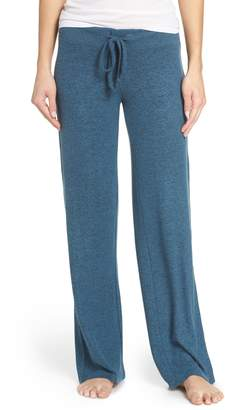 Make + Model Best Boyfriend Brushed Hacci Lounge Pants
