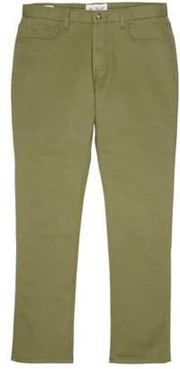 Original Penguin P55 Slim Fit 5 Pocket Pant