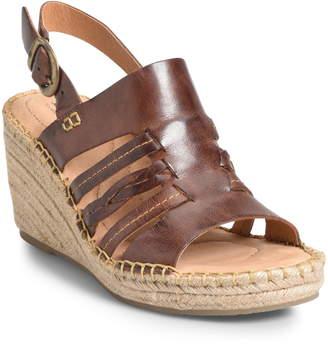 ad88d3d1a386 Børn Women s Sandals - ShopStyle