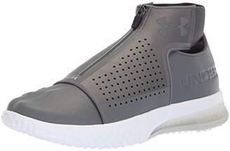 Under Armour Men's ArchiTech Futurist Sneaker