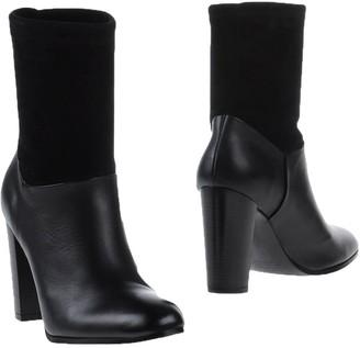 Comptoir des Cotonniers Ankle boots - Item 11019715MV