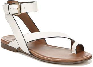 e355f488725c Naturalizer Women s Sandals - ShopStyle