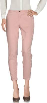 Kaos JEANS Casual pants - Item 13198196LP