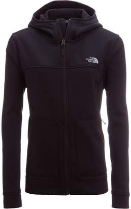 The North Face Wakerly Full-Zip Hoodie - Women's