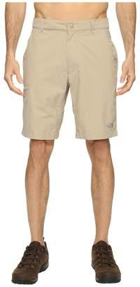 The North Face Horizon 2.0 Shorts Men's Shorts