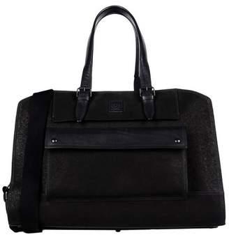 Belstaff Luggage
