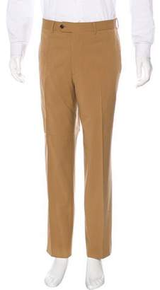 Prada Wool Dress Pants