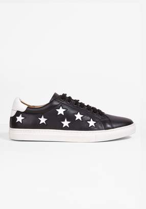 Hush Night Sky Trainers
