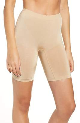 Oroblu Boxer Shaper Shorts
