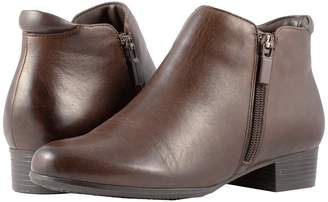 Trotters Major Women's Boots