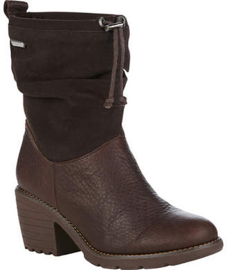 Emu Cooma Boots in Brown