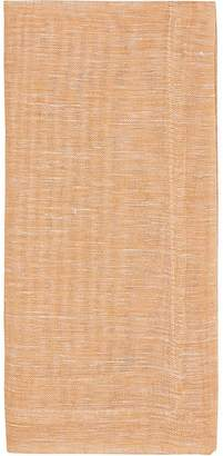 Bodrum Linen Chambray Napkin