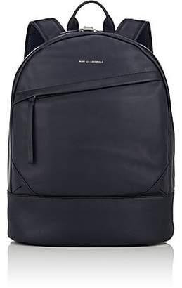 WANT Les Essentiels Men's Kastrup Backpack - Navy