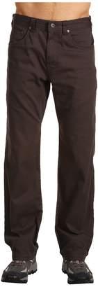 Prana Bronson Pant Men's Casual Pants