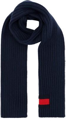 Tommy Hilfiger Oblong scarves - Item 46614184RI