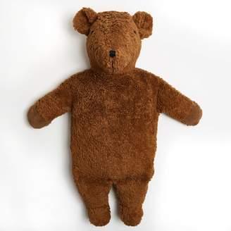 Senger Warming Brown Bear