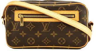 Louis Vuitton Monogram Pochette Cite (3928028)