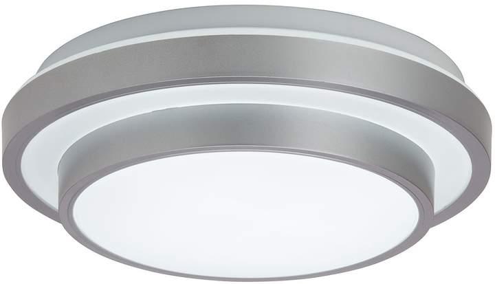 EEK A+, LED-Wand- und Deckenleuchte Elana 1-flammig