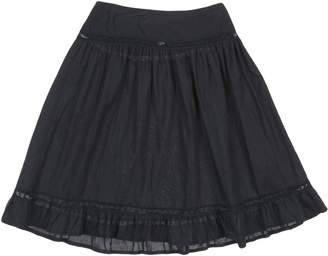 Bonton Skirts - Item 35386270TN