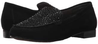 Volatile Comfee Women's Slip on Shoes