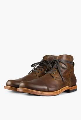 Sutro Footwear Alder II-D Honey