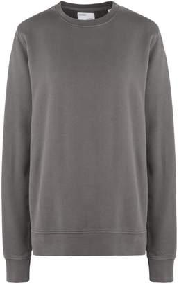COLORFUL STANDARD Sweatshirts - Item 12206332CJ