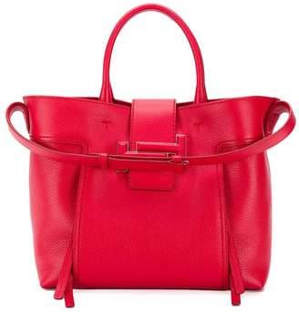 Tod's medium tote bag