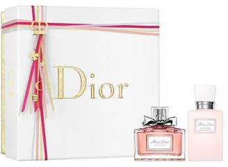 Christian Dior Xmas Miss EDP 50ml Jewel Box