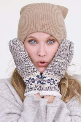 People Outfitter Mitt Gloves