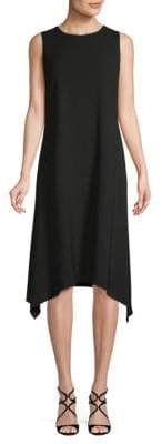 Lafayette 148 New York Romona Knee-Length Dress