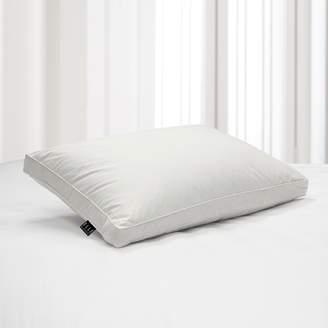 Elle ECO Unbleached Cotton & Down 2-pack Pillow